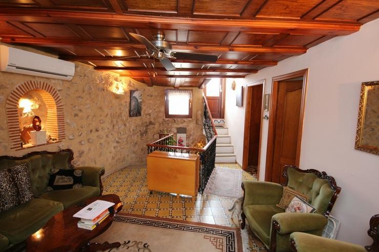 Bild 6: Schönes Stadthaus mit Flair, im Herzen von Pego mit 2 Schlafzimmern und nah an allen Anne...