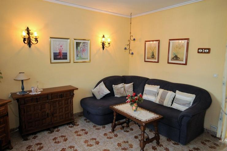 Bild 3: Hübsches Apartement in Denia nur 72.500,- Euro