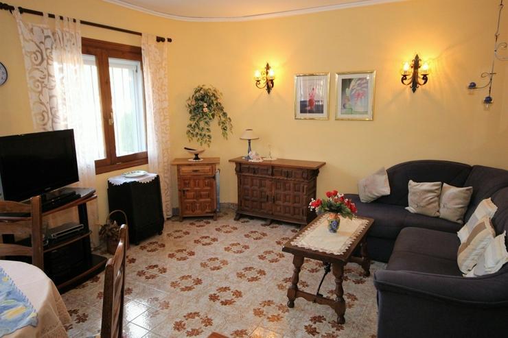 Bild 2: Hübsches Apartement in Denia nur 72.500,- Euro