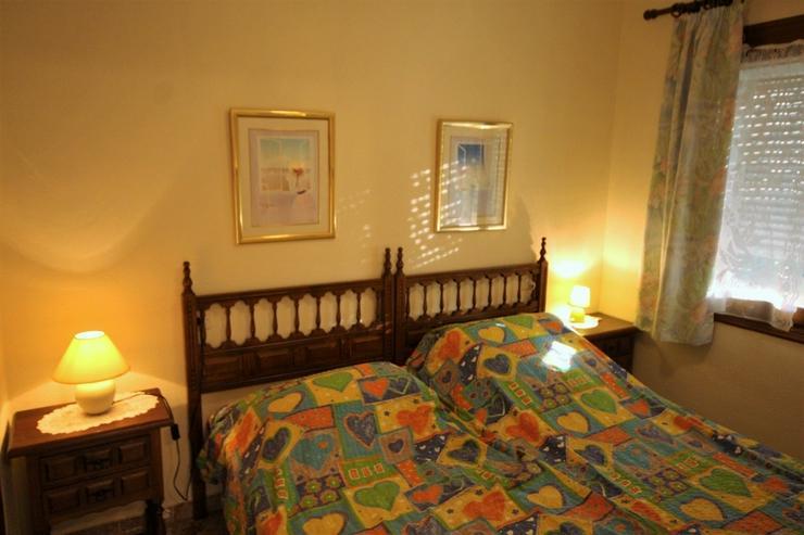 Bild 5: Hübsches Apartement in Denia nur 72.500,- Euro