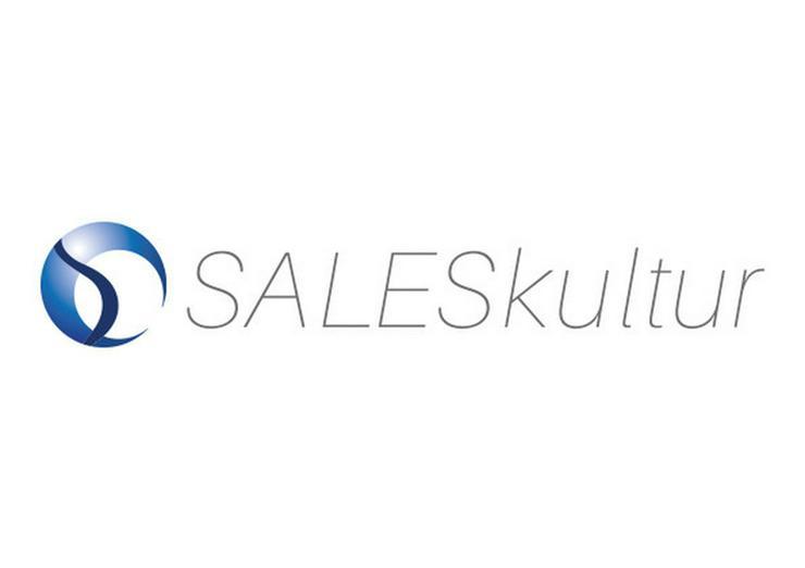 Studentische Sales Talente in Leipzig