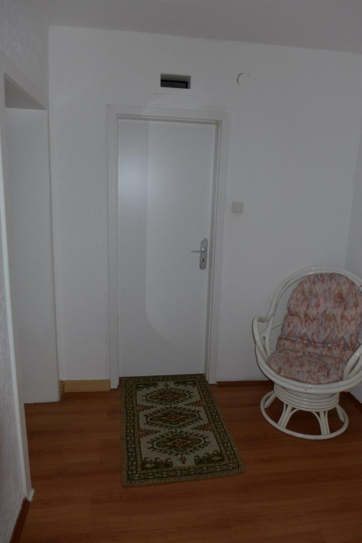 Bild 8: EkoPa Immobilien - Helle 2-Zimmerwohnung in ruhiger Lage von Wuppertal Barmen