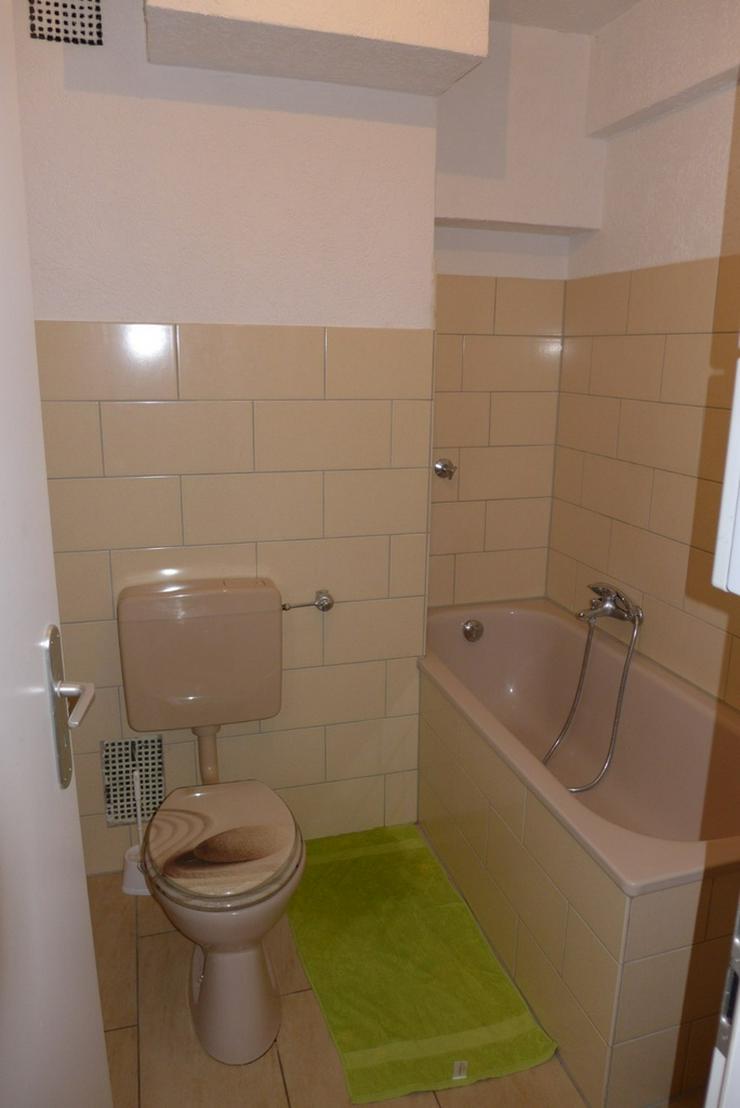 Bild 7: EkoPa Immobilien - Helle 2-Zimmerwohnung in ruhiger Lage von Wuppertal Barmen