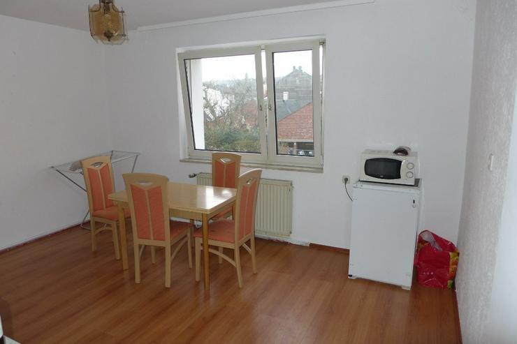 Bild 2: EkoPa Immobilien - Helle 2-Zimmerwohnung in ruhiger Lage von Wuppertal Barmen
