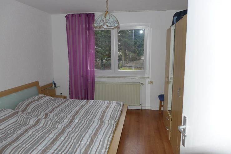 Bild 3: EkoPa Immobilien - Helle 2-Zimmerwohnung in ruhiger Lage von Wuppertal Barmen