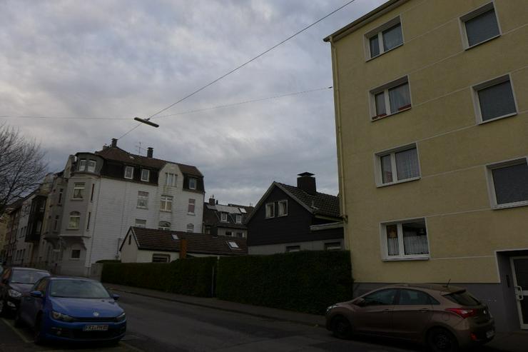Bild 5: EkoPa Immobilien - Helle 2-Zimmerwohnung in ruhiger Lage von Wuppertal Barmen