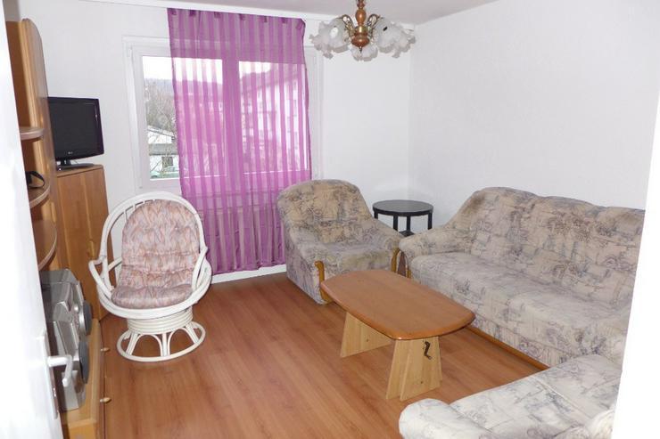 Bild 6: EkoPa Immobilien - Helle 2-Zimmerwohnung in ruhiger Lage von Wuppertal Barmen