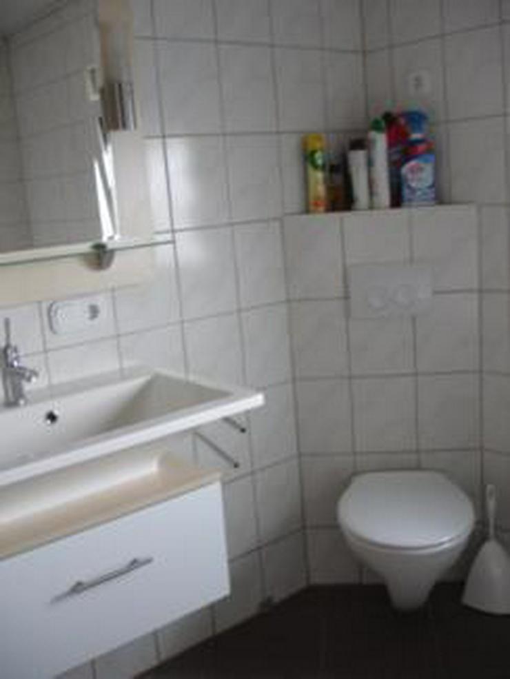Haus für junge Familie - Haus kaufen - Bild 1