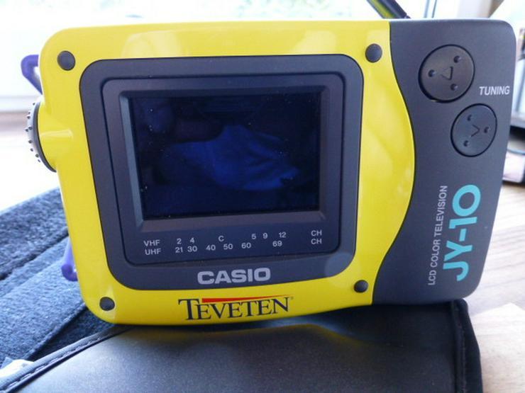 mini-TV