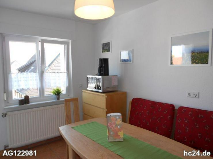 Bild 6: 1 Zimmer-Wohnung in Haltingen