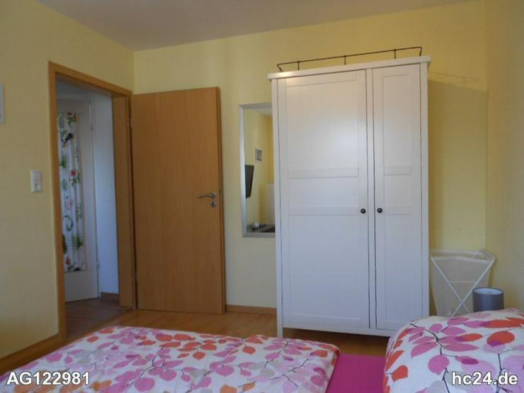Bild 3: 1 Zimmer-Wohnung in Haltingen