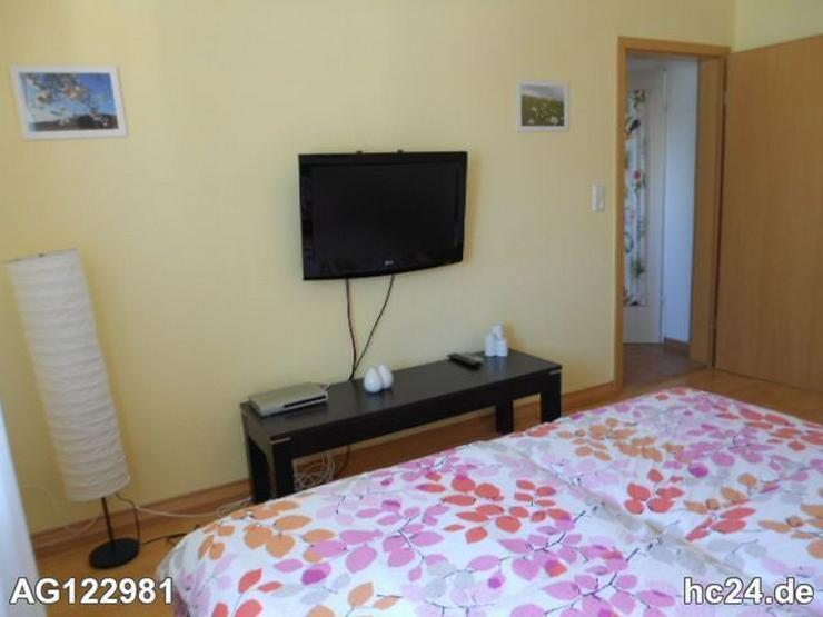 Bild 2: 1 Zimmer-Wohnung in Haltingen