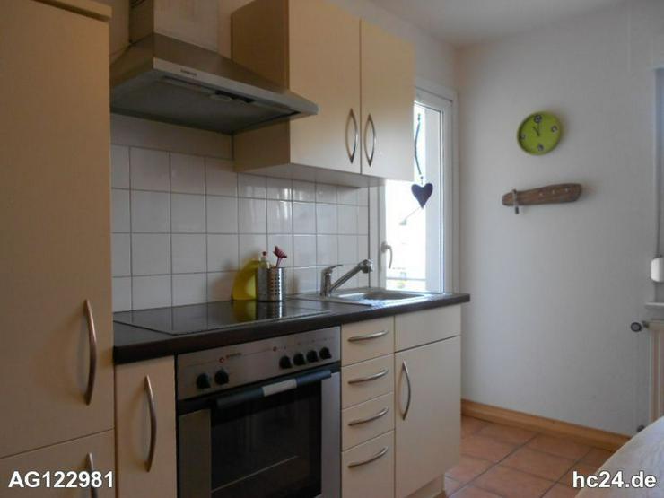 Bild 4: 1 Zimmer-Wohnung in Haltingen