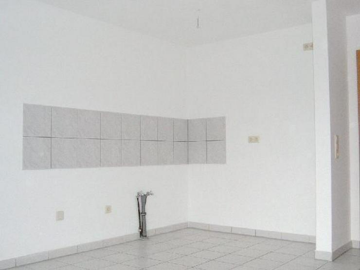 Bild 2: Kapitalanleger aufgepasst! Schönes Apartment in Tönisvorst zu verkaufen