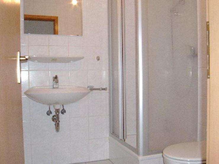 Bild 4: Kapitalanleger aufgepasst! Schönes Apartment in Tönisvorst zu verkaufen