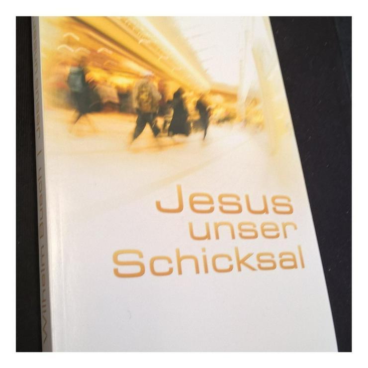 Interessantes Buch zu verschenken