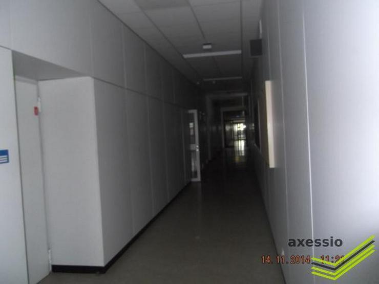 Bild 5: Schnäppchen am Bahnhof Baden-Baden: Büro 20 bis 2000 qm zur Interimsmiete