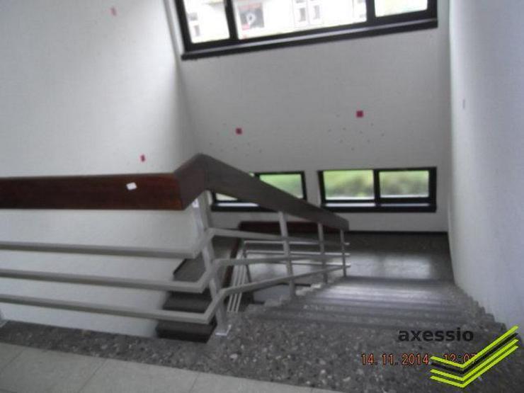 Bild 15: Schnäppchen am Bahnhof Baden-Baden: Büro 20 bis 2000 qm zur Interimsmiete