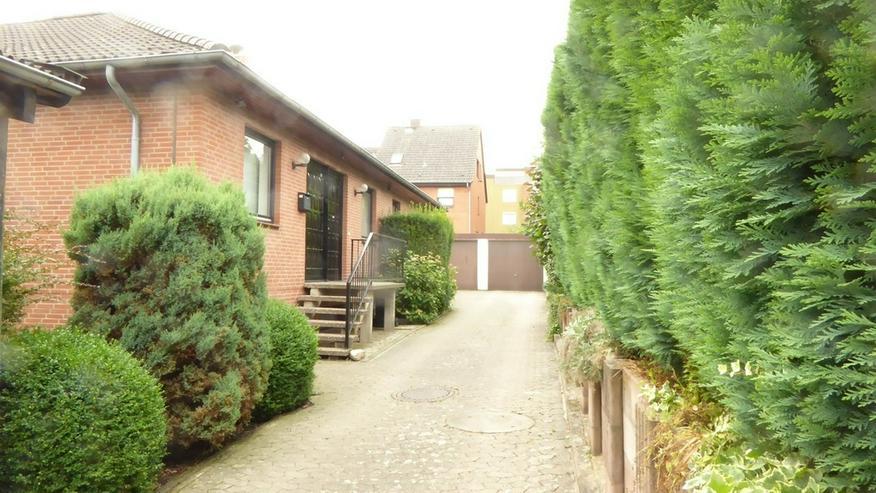 Bild 2: ***Großes Haus mit Souterrainwohnung und Ausbaureserve in Wolfenbüttel Linden***