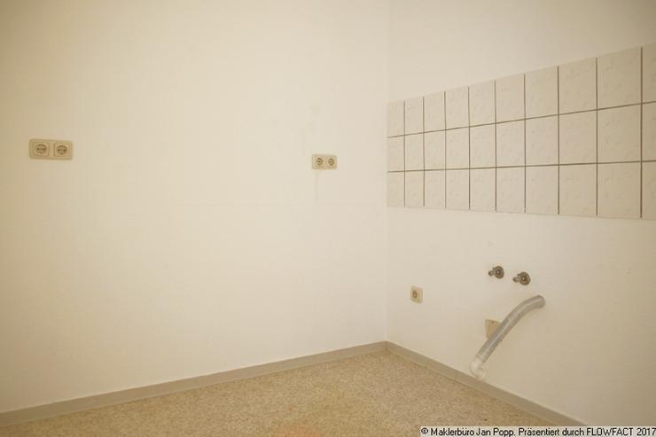 Bild 5: Miniküche möglich