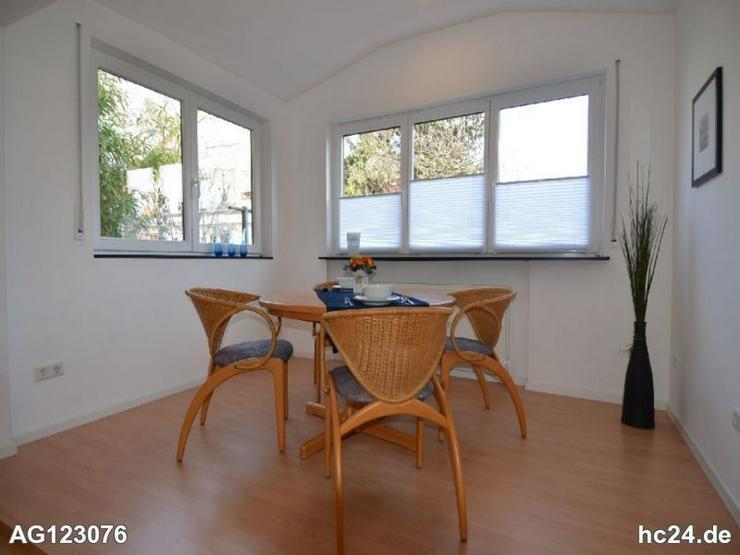 Bild 2: Moderne 2-Zimmer Wohnung in Eimeldingen