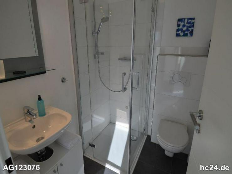Bild 7: Moderne 2-Zimmer Wohnung in Eimeldingen