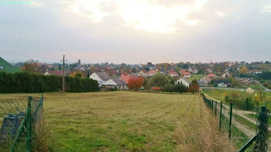 Baugrundstücke in Seenähe - Auslandsimmobilien - Bild 1
