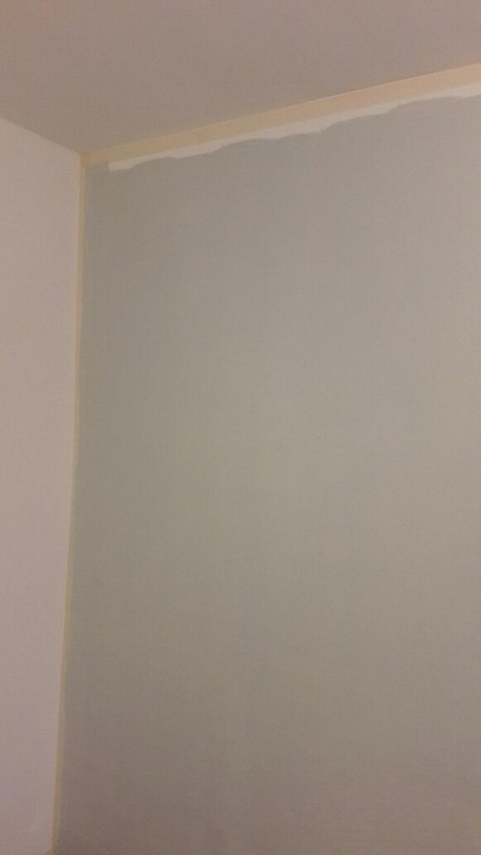 Bild 6: Ich biete Professionelle Malerarbeiten alle art