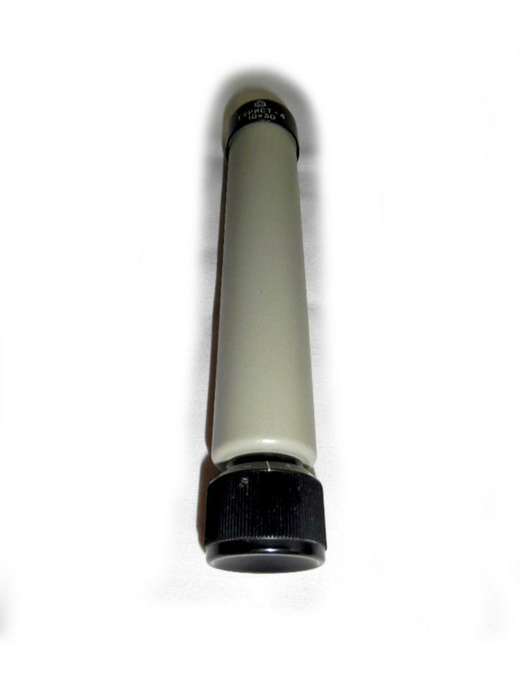 Russisches Monokular C 10X30