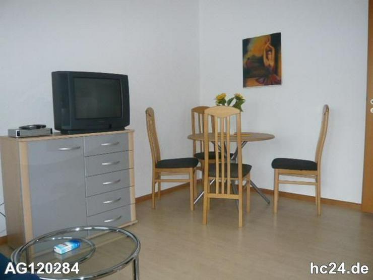 Bild 5: Möblierte 2-Zimmer Wohnung in Grenzach-Whylen