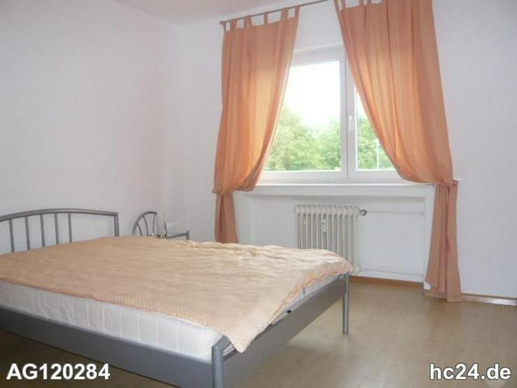 Bild 2: Möblierte 2-Zimmer Wohnung in Grenzach-Whylen