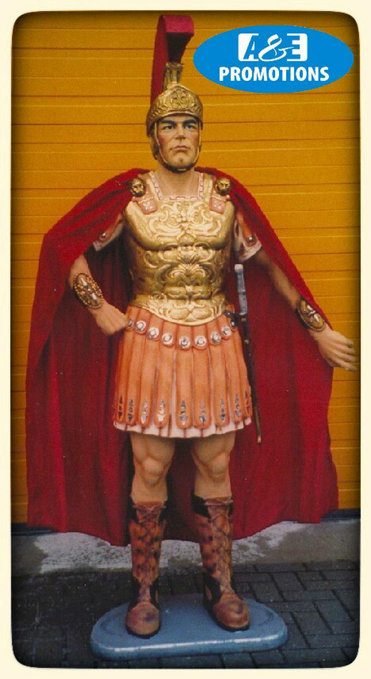 Bild 3: römische deko mieten säule verleih oldenburg