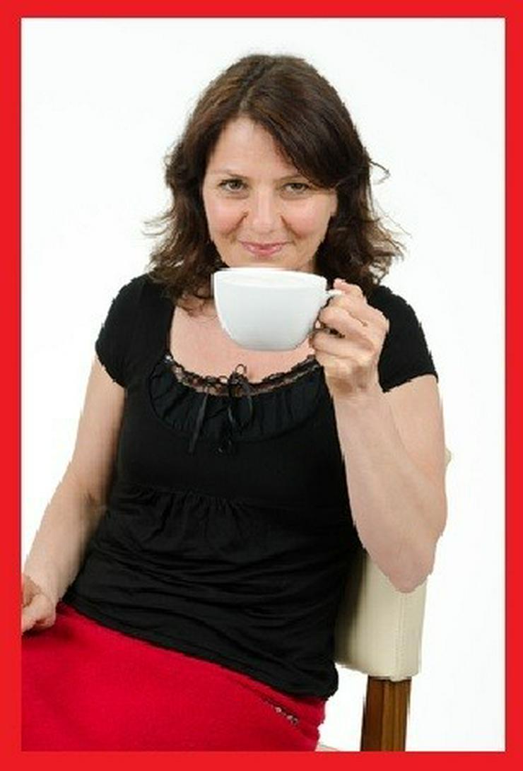 Zu zweit schmeckt der Frühstückskaffee besser - Sie sucht Ihn - Bild 1