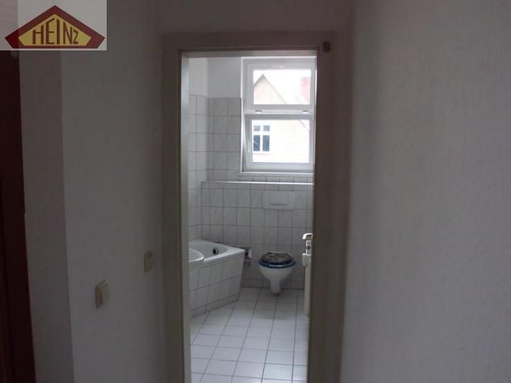 Bild 3: 2 Raum-Wohnung in Bad Klosterlausnitz zu vermieten