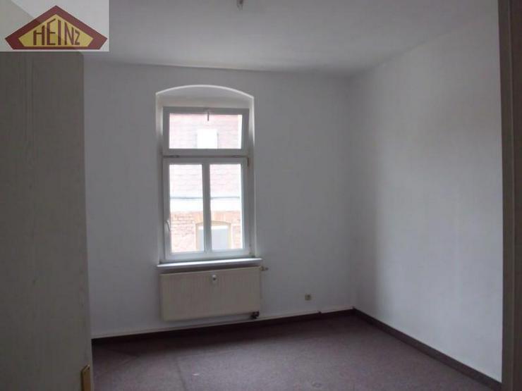 Bild 6: 2 Raum-Wohnung in Bad Klosterlausnitz zu vermieten