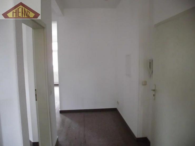 Bild 5: 2 Raum-Wohnung in Bad Klosterlausnitz zu vermieten