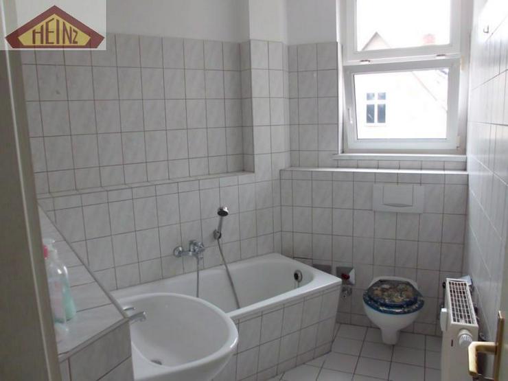 Bild 4: 2 Raum-Wohnung in Bad Klosterlausnitz zu vermieten