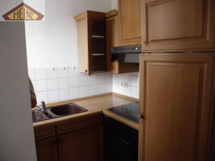 Bild 2: 2 Raum-Wohnung in Bad Klosterlausnitz zu vermieten