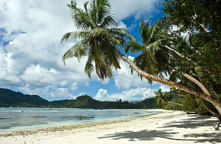 Segeln im Traumrevier Seychellen auf Katamaran - Rundreisen - Bild 3