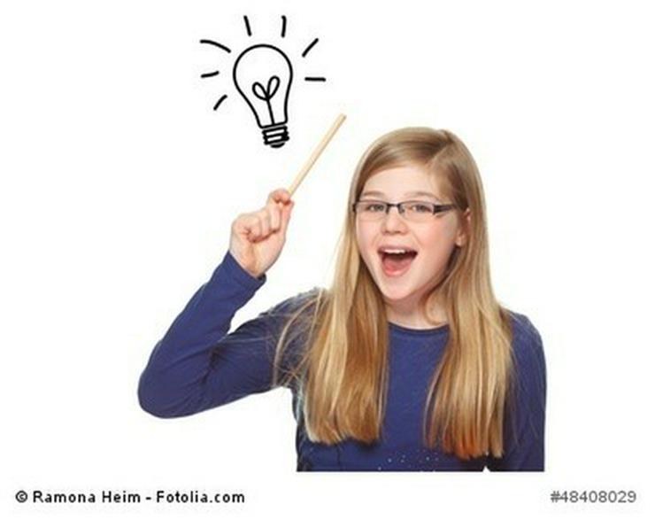 Bild 3: Chemie-Nachhilfe für bessere Noten