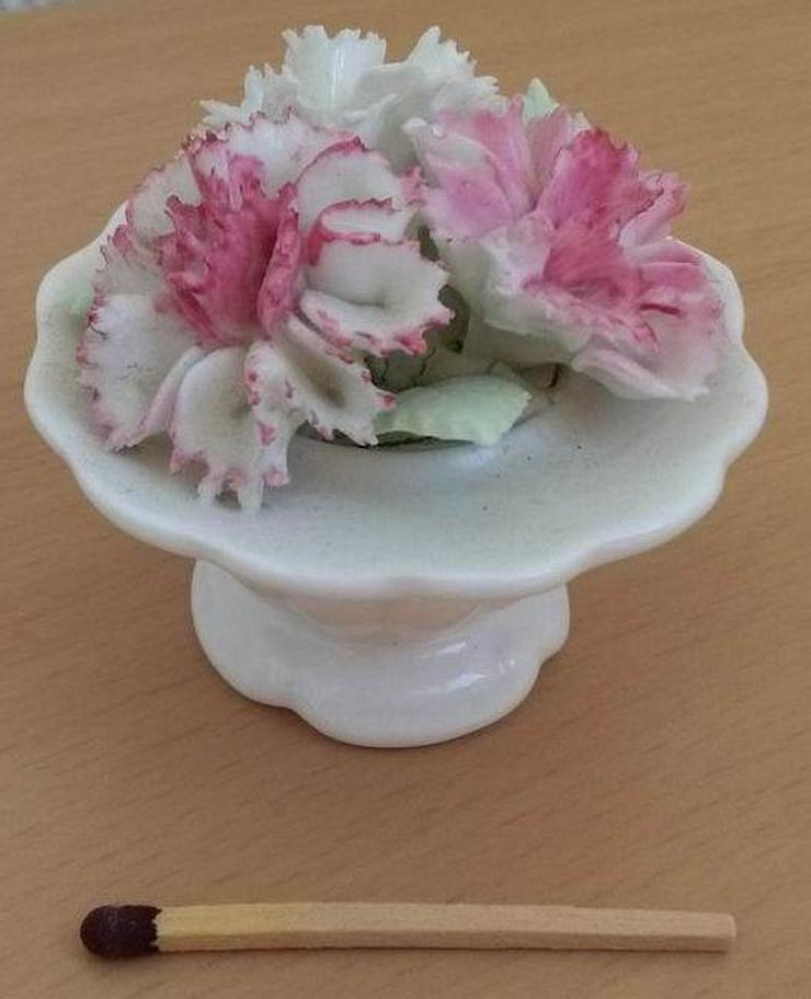 Golden Crown (flower bouquet)