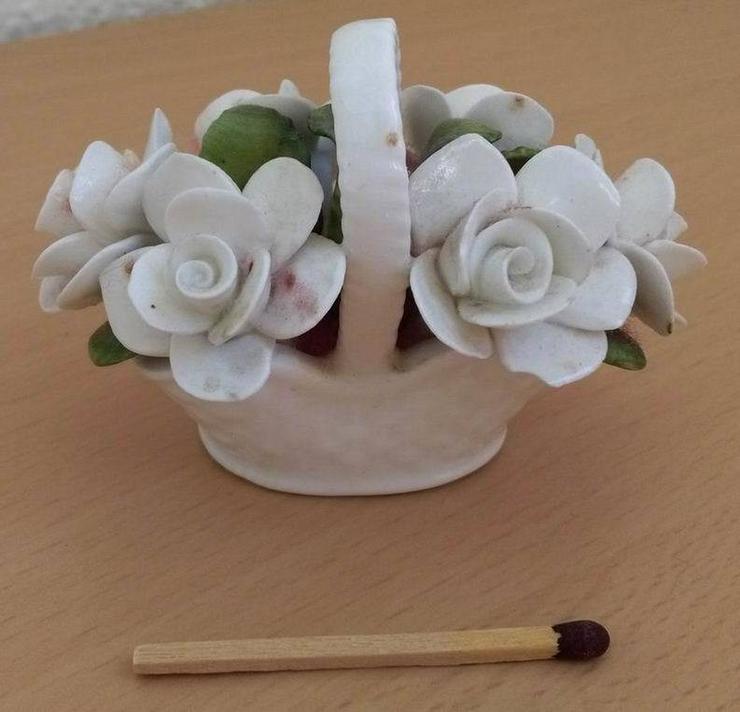 Healacraft nr14 (flower bouquet) - Figuren - Bild 1