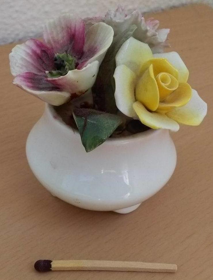 Healacraft nr30 (flower bouquet)