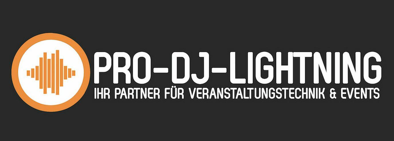 Verleih PA Technik, Party Anlage, Lichtechnik