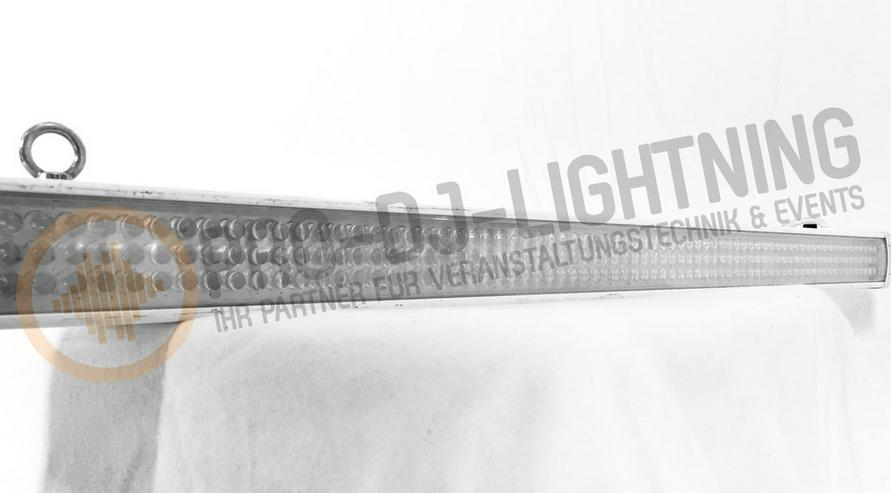 Eurolite LED BAR 252 Leiste Lichtefffekt mieten - Bild 1