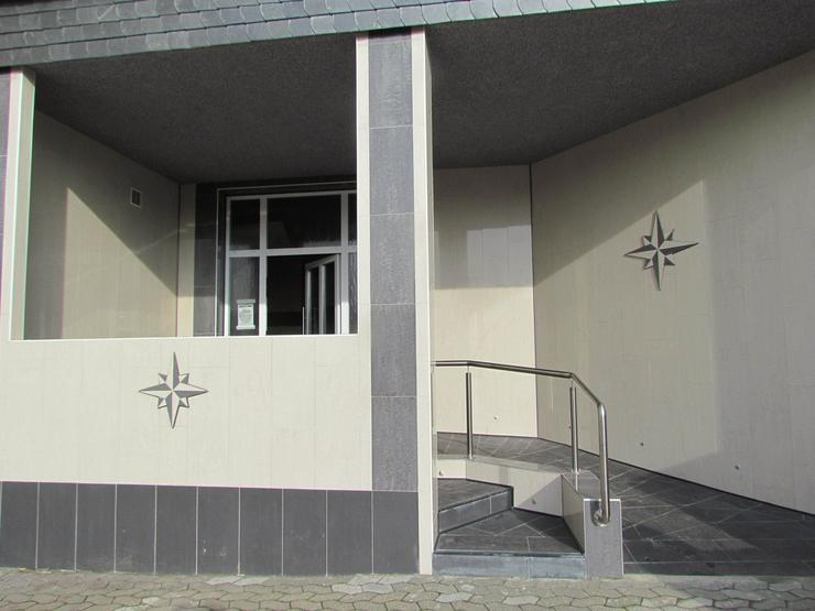 Gewerberäume(Büro, Praxis, etc.) - Büro & Gewerbeflächen mieten - Bild 1