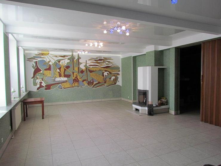 Bild 4: Gewerberäume(Büro, Praxis, etc.)