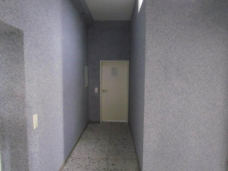 Bild 6: Gewerberäume(Büro, Praxis, etc.)