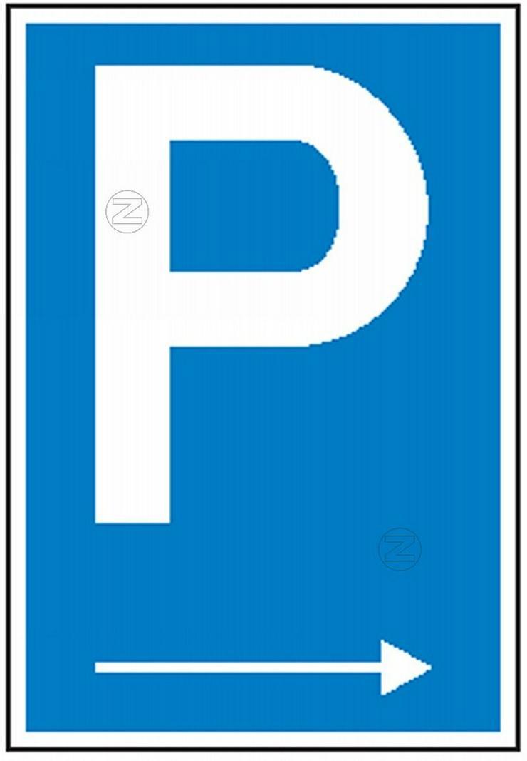 Vermiete günstigen Abstellplatz in 69502 - Bild 1