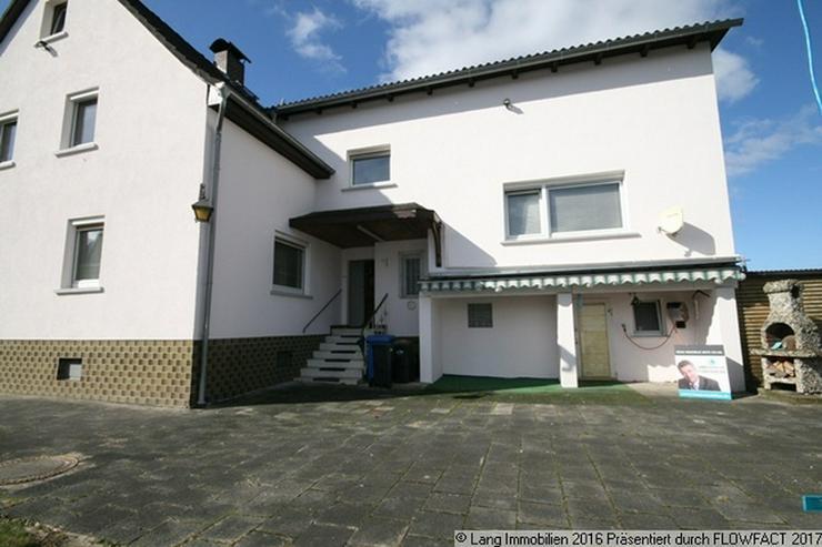 Bild 4: Freies Grundstück + Geräumige Doppelhaushälfte mit 7 Zimmern im Doppelpack zu verkaufen...